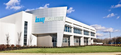 building a home office knauf corporate building runnebohm construction
