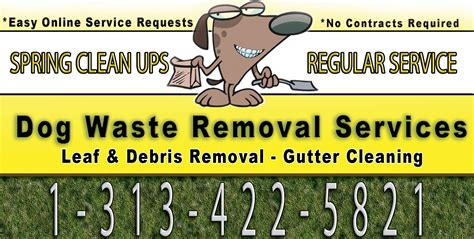 lawn services landscaping wayne county michigan