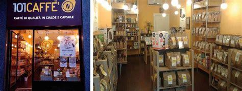 arredamento x negozio arredamento per un negozio di cialde da caff 232 esempi