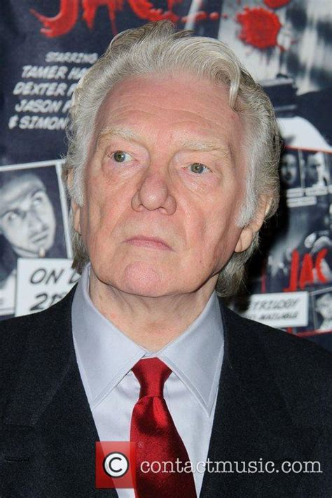 Alan Ford by Alan Ford Alan Ford 5 Pictures Contactmusic