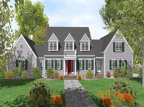 cape cod cottage plans cape cod house plans cape cod house floor plan cape cod house plans treesranch