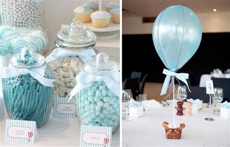 air balloon guest dessert feature the o jays