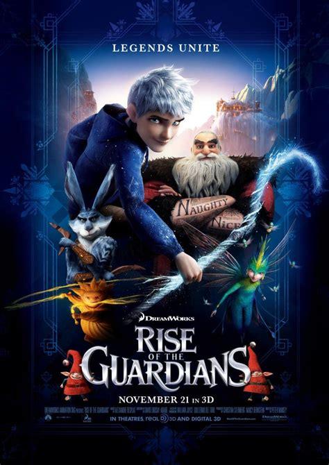 imagenes de jack el origen de los guardianes el origen de los guardianes 2012 filmaffinity