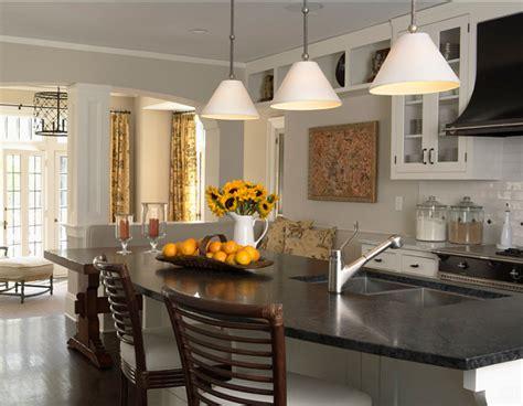 breslow home design center livingston nj the best 28 images of breslow home design livingston nj
