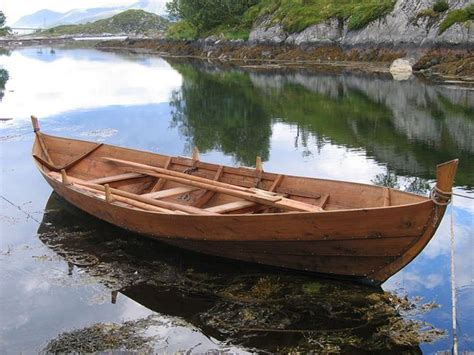 viking boats lesson 25 best ideas about boat building plans on pinterest