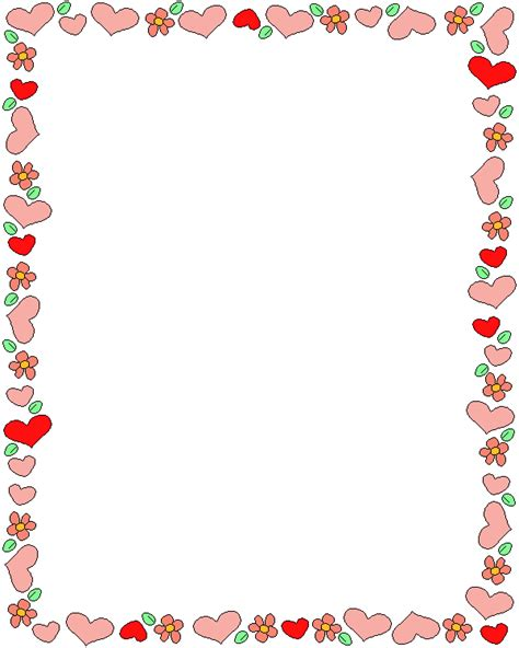 valentines paper free valentines stationery paper s paper