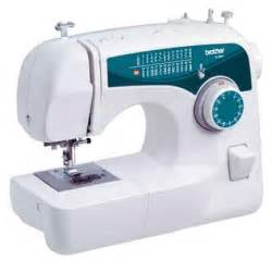 inexpensive machine xl2600i review best inexpensive sewing machine