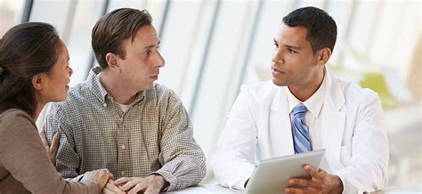 Things To Tell Your Doctor by Things To Tell Your Doctor Before Treatment Leukemia And