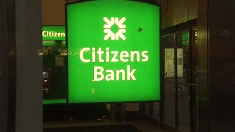citizens bank citizens bank to pay 34 5 million in deposit discrepancy