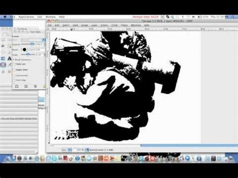 les  meilleures images du tableau logiciel de dessin ou