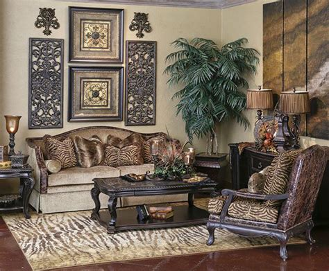 rayna sofa hemispheres hemispheres pinterest more hemispheres a world of fine furnishings tuscan decor i