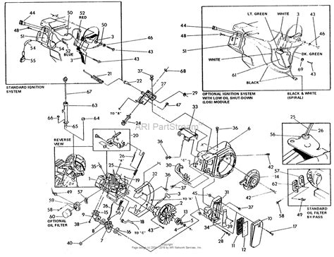 4000 watt generac generator wiring diagram homelite 4000