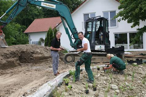 Garten Neu Planen by Garten Neu Anlegen Gartentipps Und Planungs Tricks
