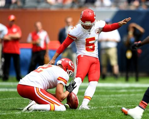 Football Kicker Sleepers by Nfl Week 1 Football Starts Sits And Sleepers Page 5