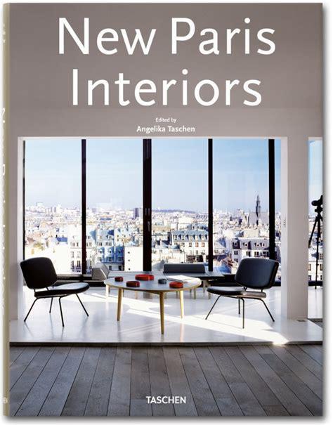Parisian Interiors Book by Taschen Books Error 404