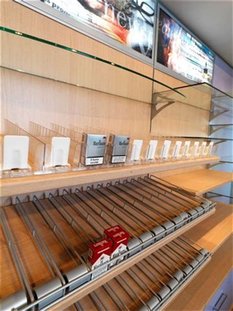 arredamento per tabaccherie arredamento negozi tabaccheria sardegna