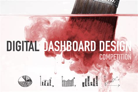 design competition definition and the winner of the 2014 digital dashboard design
