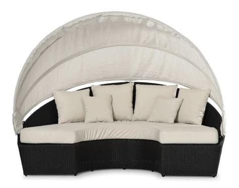 divano circolare divano circolare ispirazione design casa