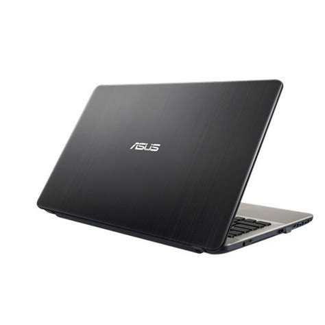 Asus Vivobook Max X541ua Vga Intel Hd asus vivobook max x541ua gq621t notebookcheck net external reviews