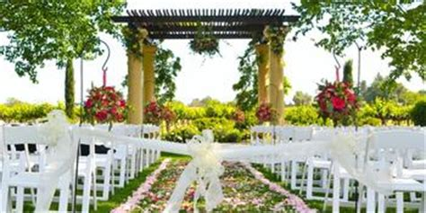 wedding venues affordable northern california wedding venues northern california price compare 910 venues