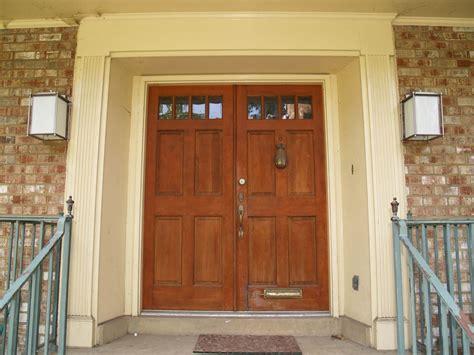 front door light fixture exterior entryway light fixtures stabbedinback foyer