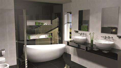 bathroom tidy ideas tidy bathroom bathrooms pinterest