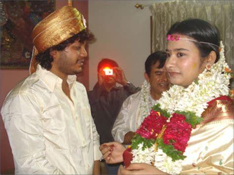 kannada actor ganesh house photos rediff kannada actor ganesh weds secretly