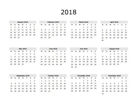 free 2018 muslim calendar to print up only islamic calendar 2018 hijri calendar 1439 printable calendar 2018