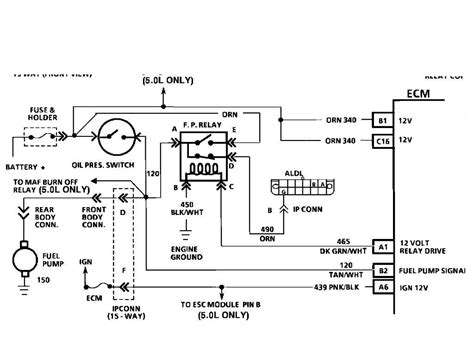 pressure sensor wiring diagram 28 images 4 wire
