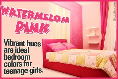 20 romantic bedroom ideas decoholic bedroom ideas for young adults young adults bedroom mandy
