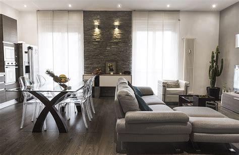 pavimenti laminati skema living pavimenti in laminato skema