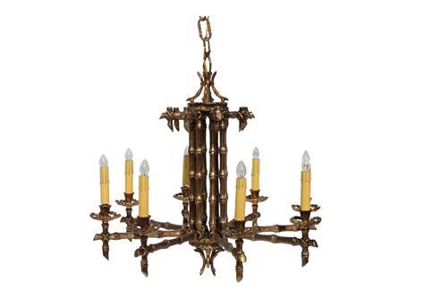 Faux Candle Chandelier Bronze Faux Candle Chandelier Home Design Ideas