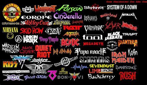 best hard rock bands eat this hard rock metal