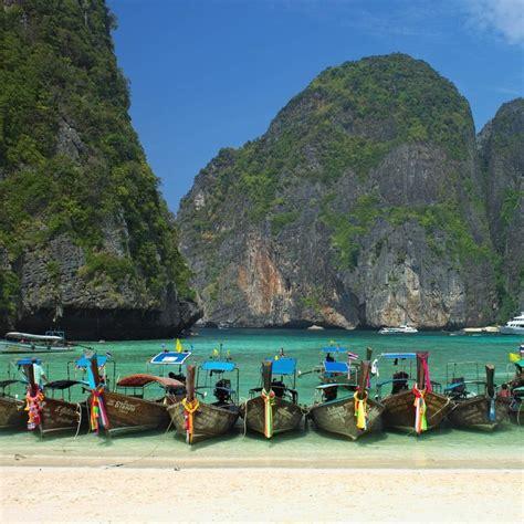 best beaches in santa barbara the 25 best beaches in the world santa barbara
