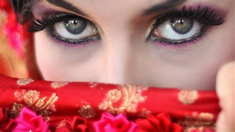 grey eyes wallpaper gray eyes full hd wallpaper and background image