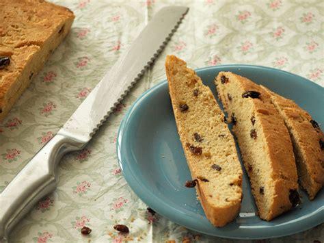 wie kann kuchen backen kann mit maismehl kuchen backen beliebte rezepte f 252 r