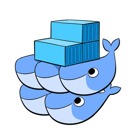 tutorial docker compose docker tutorial for beginners part 4 docker compose