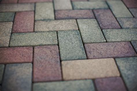 Recycled Tire Patio Pavers by Pin By Heinowski On Patio And Deck Design