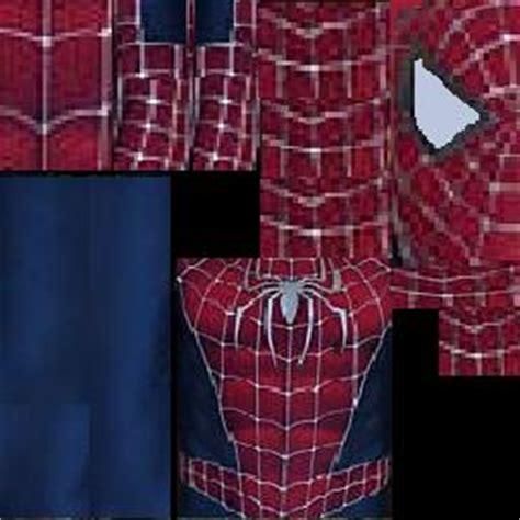 gta vice city spiderman mod game free download gtagarage com 187 spiderman skin for gta 3 187 view screenshot