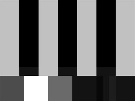 smpte color bars file smpte color bars grayscale svg