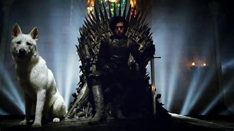 of thrones iron throne teaser of thrones image 18537431 fanpop