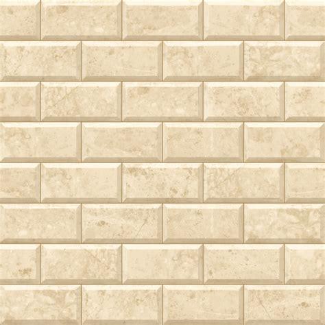 tile wallpaper tile wallpaper vibrant iridescent tile tile wallpaper allen roth 30 402 tile wallpaper lowe s