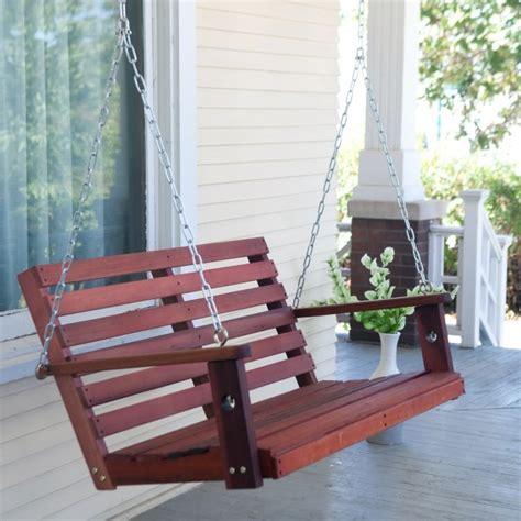 hanging porch swing plans hanging porch swing plans free home design ideas