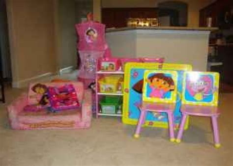 dora bedroom decor 17 best images about for my kids on pinterest girls