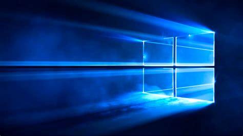 windows 10 con diot windows 10 fall creators update podr 237 a incluir las