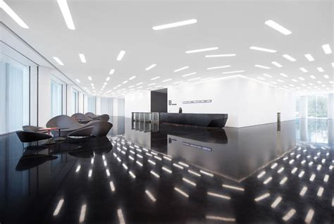 Resources For Interior Designers by Resources Hallucinate Design Office Dreams Up The