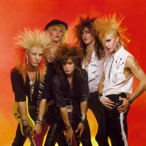 276 best images about hair and bands on pinterest head 10 best images about bands and long haired rockers on