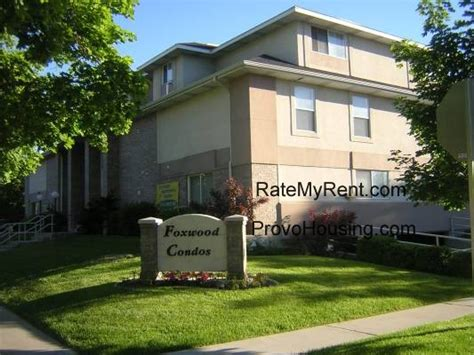provo housing click to see full