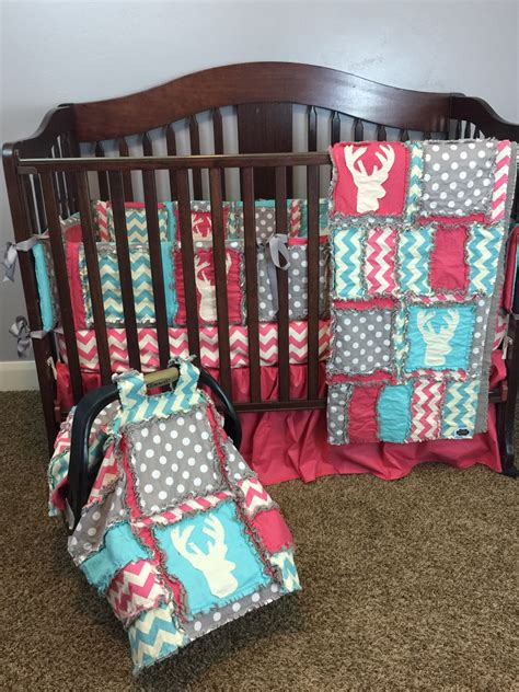 quilt crib bedding baby crib bedding sets for boys buybuybaby image