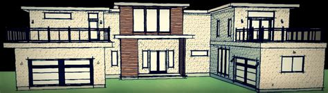 home design and drafting services architectural design drafting service articulate
